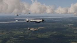 spitfireformation_thumb.jpg