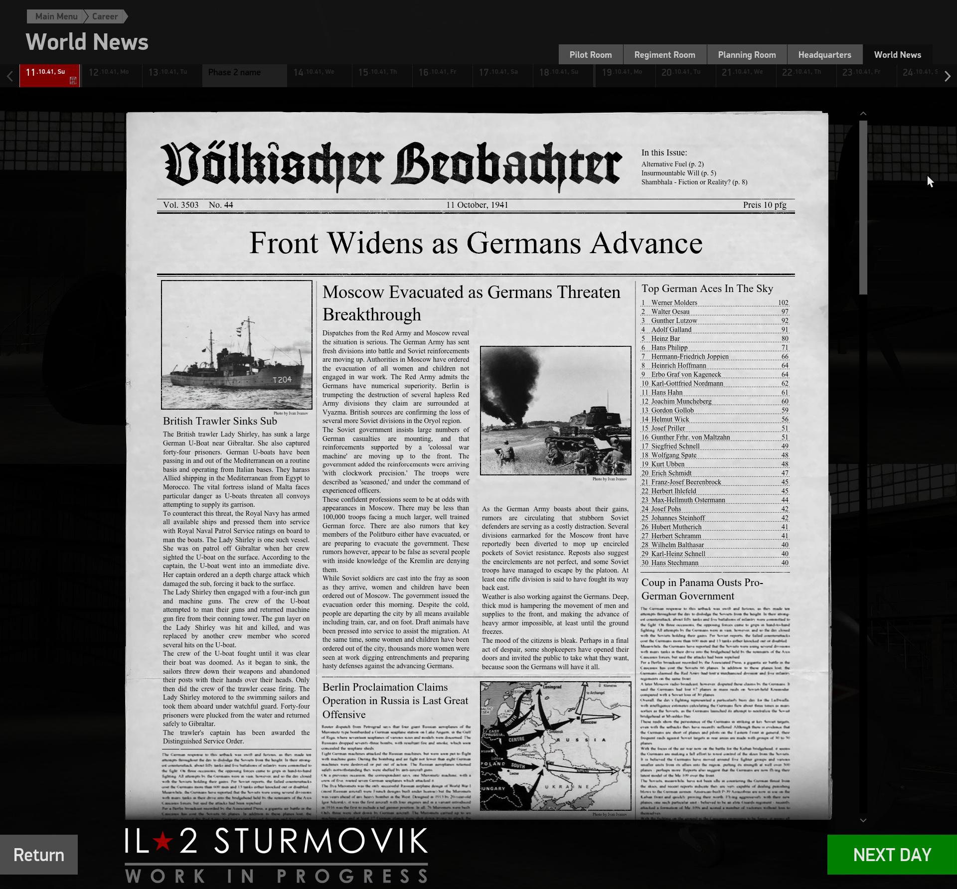 il2sturmovik.com/m/2017/10/news1.jpg