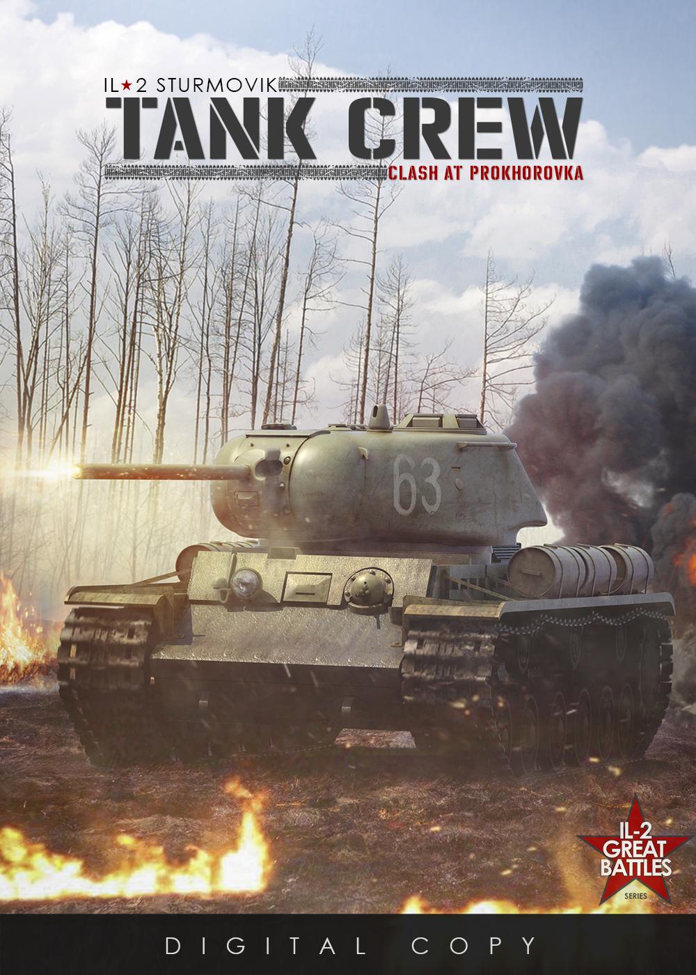 tank_crew_artwork_kv1s_en.jpg