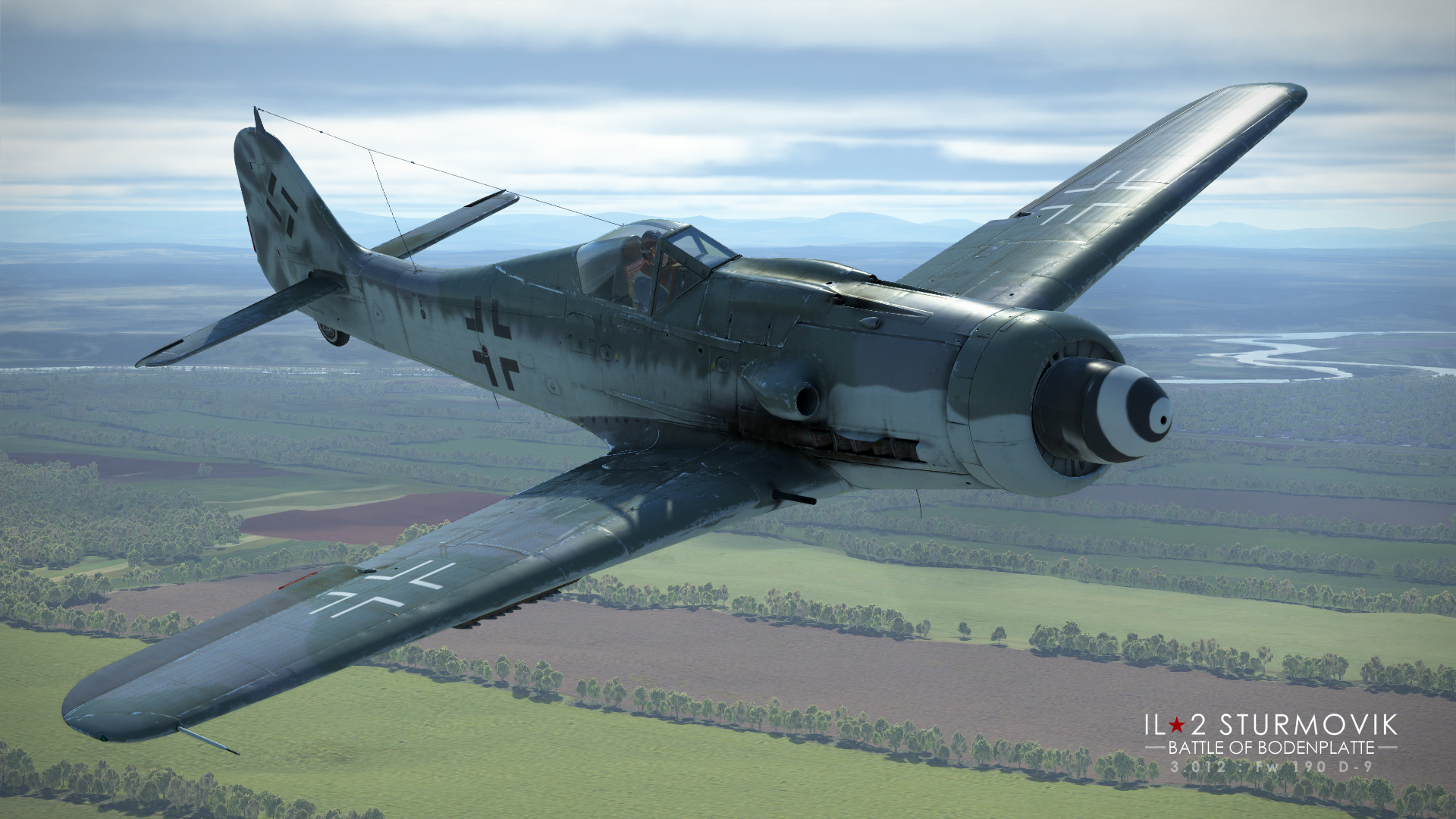 Spring into Action with Discounts on Collector Planes and
