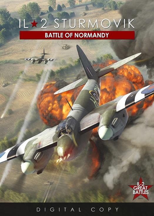 il-2_battle_of_normandy_en_thumb.jpg