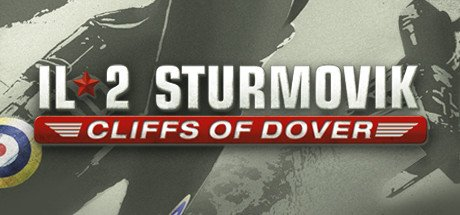 1C Game Studios to Cooperate with Team Fusion on IL-2 Sturmovik: Cliffs of Dover