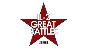 Announcing Battle of Bodenplatte, Flying Circus, Tank Crew and more...