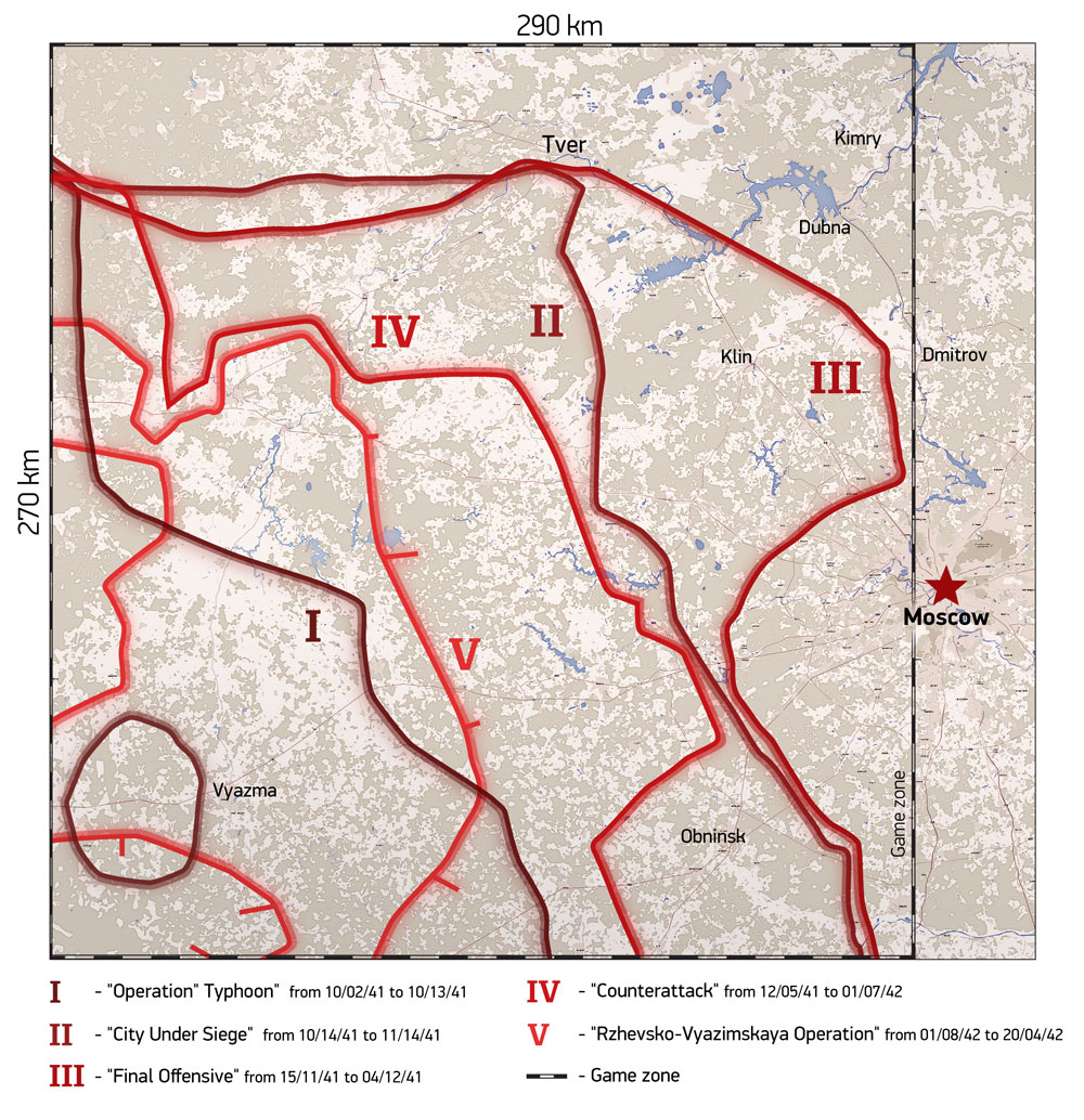 key activation on il2 stermivok battle of stalingrad